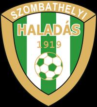 ФК Халадаш лого