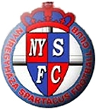 ФК Ньиредьхаза лого