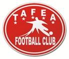 ФК Тафеа лого