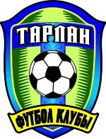 ФК Кыран лого