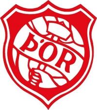 ФК Тор лого