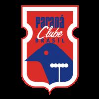 ФК Парана лого