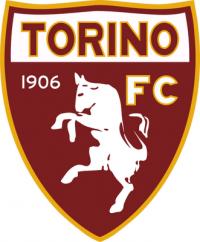 ФК Торино лого