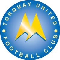 ФК Торки Юнайтед лого