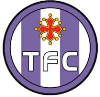ФК Тулуза лого