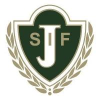 ФК Йёнчёпингс Сёдра лого