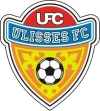 ФК Улисс лого