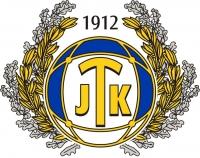 ФК Вильянди лого