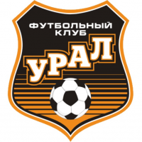 ФК Урал лого