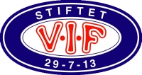 ФК Волеренга лого