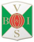 ФК Варбергс БоИС лого