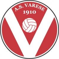 ФК Варезе лого