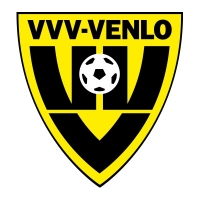 ФК ВВВ Венло лого