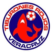 ФК Веракрус лого