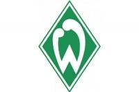 ФК Вердер  лого