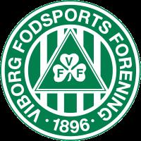 ФК Виборг лого