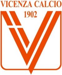 ФК Виченца лого