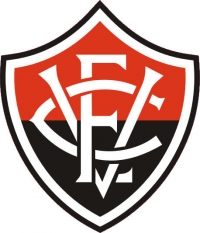 ФК Витория (Салвадор) лого