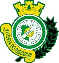 ФК Витория (Сан-Томе) лого