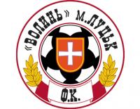 ФК Волынь лого