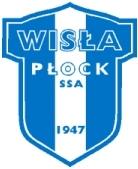 ФК Висла (Плоцк) лого