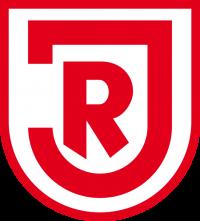 ФК Ян Регенсбург лого