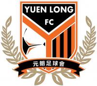 ФК Юэн Лон лого