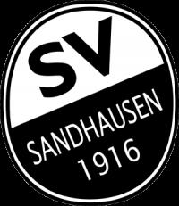 ФК Зандхаузен лого