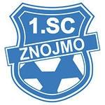ФК Зноймо лого