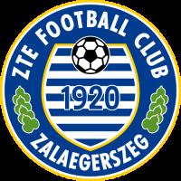 ФК Залаэгерсег лого