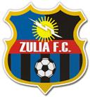 ФК Сулия лого