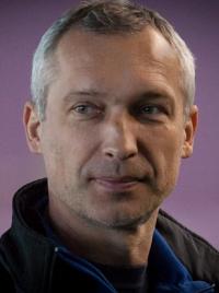 Олег Протасов фото