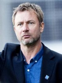 Петер Герхардссон фото