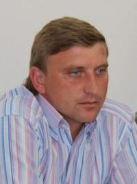 Сергей Гунько фото