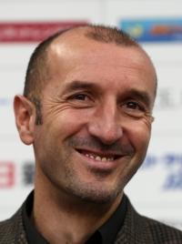 Ранко Попович фото