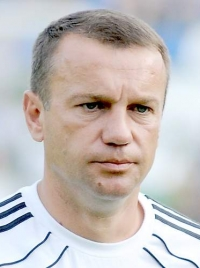 Владимир Журавель фото