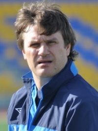 Андрей Кучерявых фото