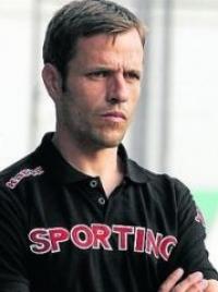 Мануэль Санчес фото