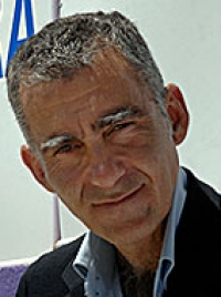 Карлос Террасас фото