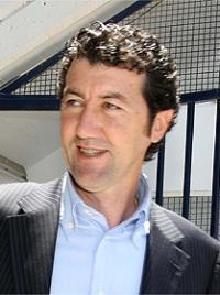 Хуан Мандиа фото
