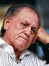 Хосе де ла Паз Эррера фото