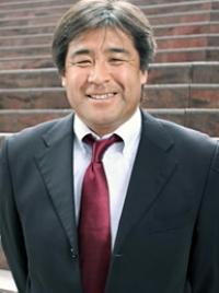 Хироаки Мацуяма фото