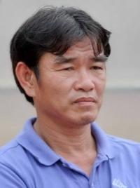 Фан Тхань Хынг фото