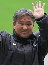 Казуши Кимура фото