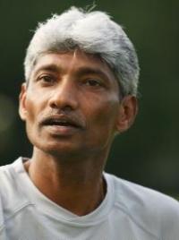 Раджагобал Кришнасами фото