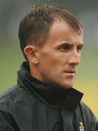Милутин Средоевич фото