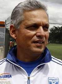 Рейнальдо Руэда фото