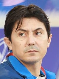 Горан Туфегджич фото
