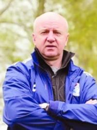 Сергей Савченков фото