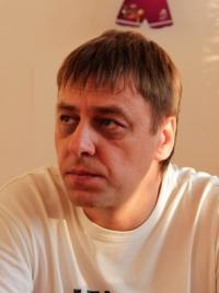 Константин Емельянов фото
